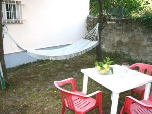 Holiday apartment Il Gelsomino