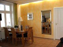 """Ferienwohnung Villa Sanssouci 1190003 - """"Ferienwohnung Muschelbank"""""""