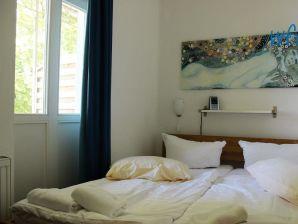 """Villa Sanssouci 1190011 - """"Ferienwohnung Strandburg"""""""