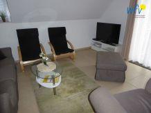 Ferienwohnung 1200002 - Haus Sonja