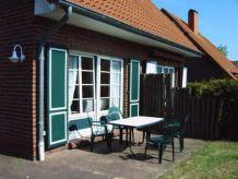 Ferienhaus Barth Lange Drift 79