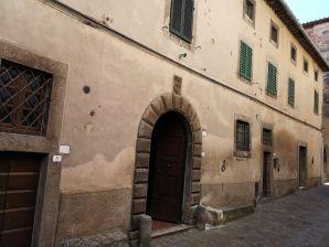 Ferienhaus Casa Giannelli