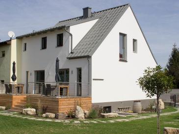 Apartment Logis11