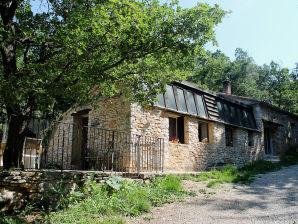 Ferienhaus 413 VIL