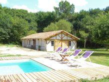 Cottage La Poterie