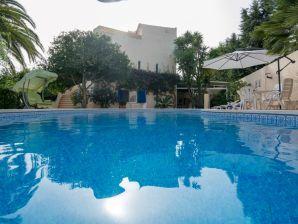 Ferienwohnung Vila Miradouro EG