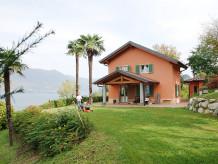 Ferienhaus Casa Nostra