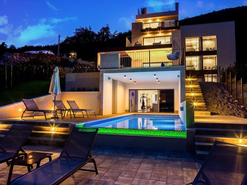 Villa AltaVista