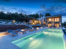 Villa Villa Ox