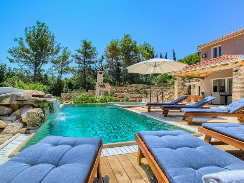 Villa Punte Bianche