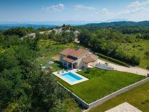 Villa Villa Zorica