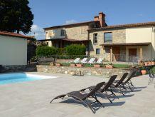 Holiday apartment Cincinelli - Bottegaccia