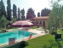 Ferienhaus Villa Casalino