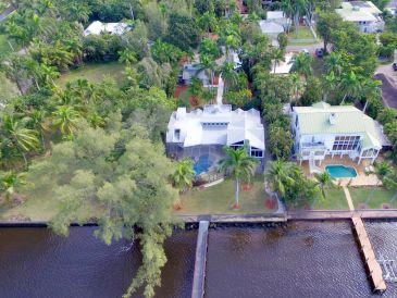 Villa River Pearl