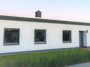 Ferienhaus Kingfisher-Galerie