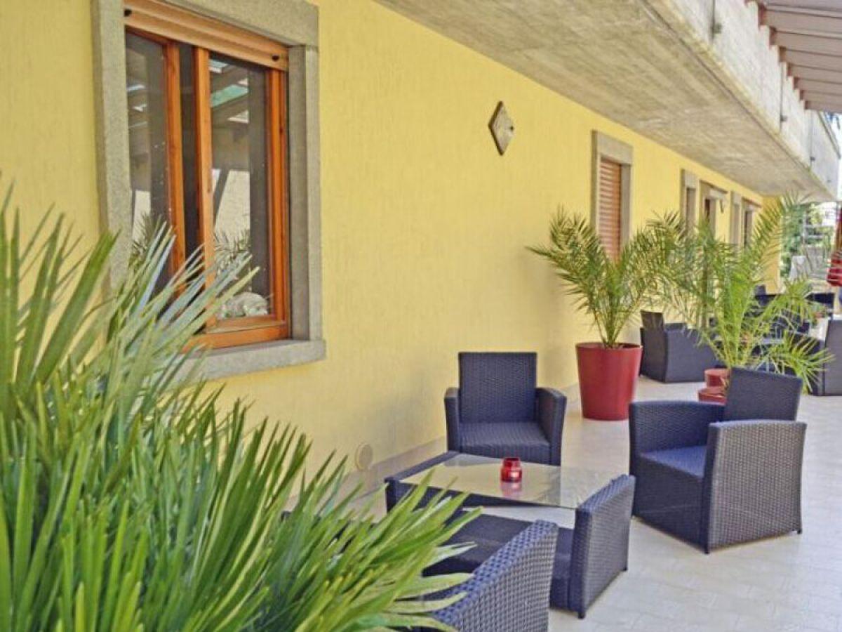 holiday apartment tignale ferienwohnung julia 306 am. Black Bedroom Furniture Sets. Home Design Ideas