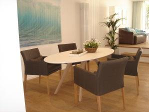 Ferienwohnung Suite 1.OG