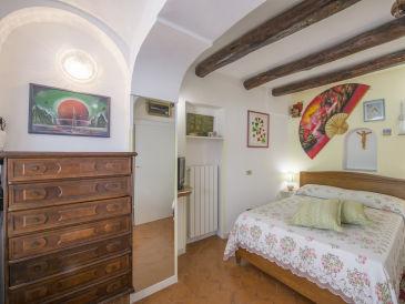 Holiday apartment Primavera