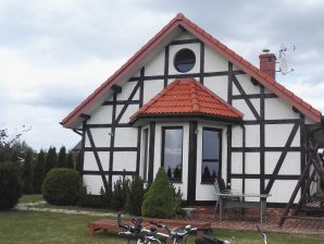 Ferienhaus Vio