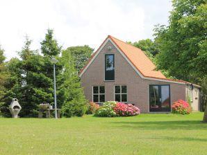 Cottage De Grutterai