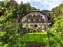 Ferienwohnung 1 auf dem Obermoarhof