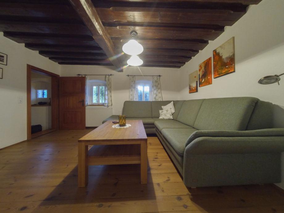 winzerhof familie oswald s dsteirisches weinland frau. Black Bedroom Furniture Sets. Home Design Ideas