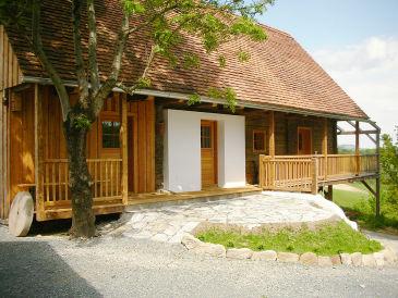 Ferienwohnung Zinnhof