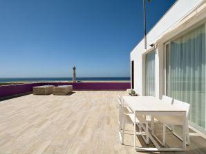 Ferienwohnung Faro Vista
