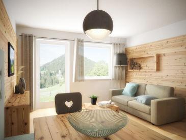 Ferienwohnung Ahrner Wirt - Apartment my well-being