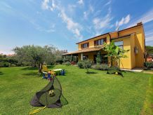 Holiday house Leticia