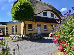 Ferienhaus Seebrise