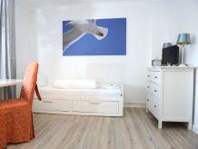 Ferienwohnung Apartment 701