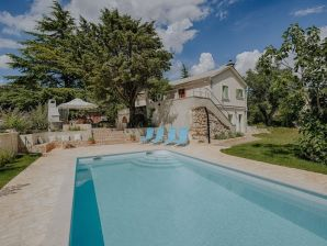 Holiday house Vedra