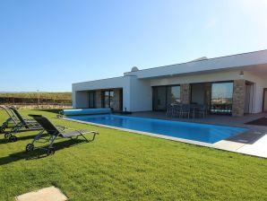 Villa Casa Andorinha