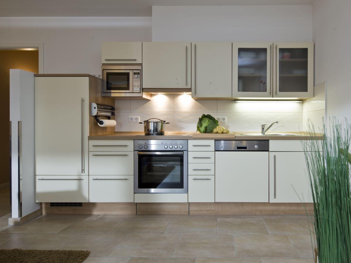 ferienwohnung d sseldorfer hof a1 first class wohnen norderney firma d sseldorferhof. Black Bedroom Furniture Sets. Home Design Ideas