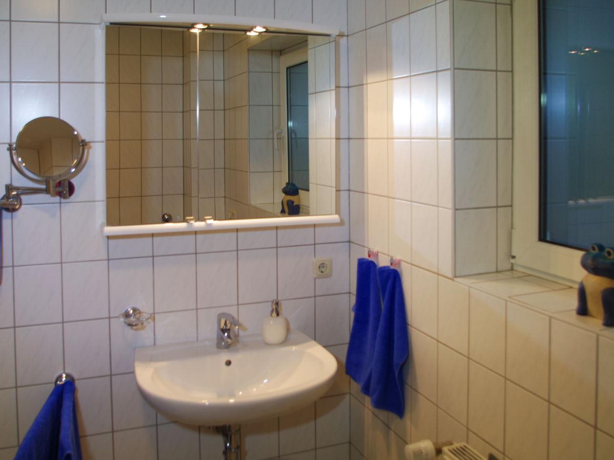 Ferienwohnung Hinnerk, Schlei, Ostsee, Flensburg - Firma DESIGNER ...
