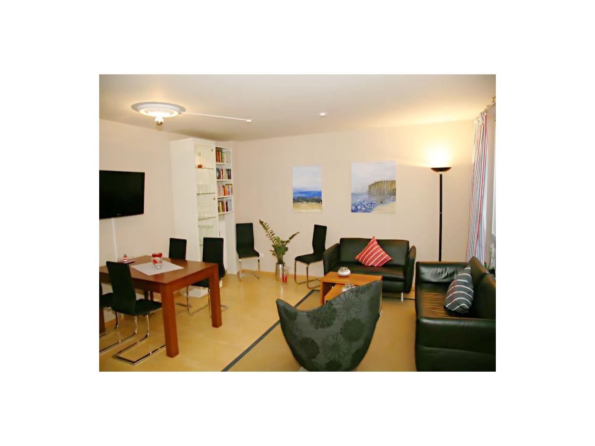 ferienwohnung kaiserhof wohnung 307 wangerooge firma wangerooger ferienwohnungen service gmbh. Black Bedroom Furniture Sets. Home Design Ideas