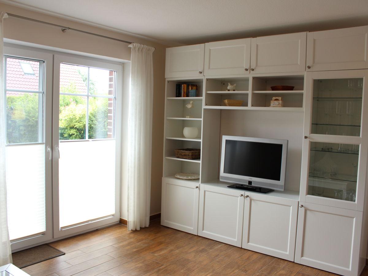 ferienhaus ebbe greetsiel firma ferienhauskontor greetsiel herr j rgen m ller. Black Bedroom Furniture Sets. Home Design Ideas