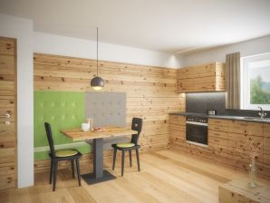 Ferienwohnung Ahrner Wirt - Apartment my happiness