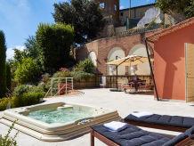 Villa Santopietro 2