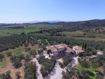 Villa Follonica