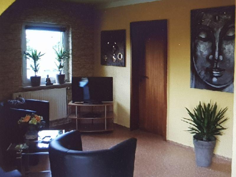 Ferienwohnung Villa Bello Dogs 05