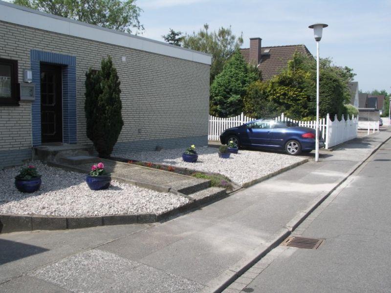 Ferienhaus Sweet-Home-Original