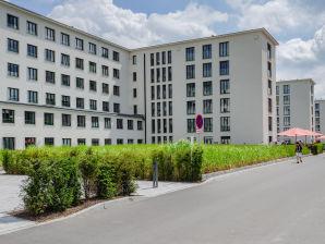 Holiday apartment Für Immer Liebe