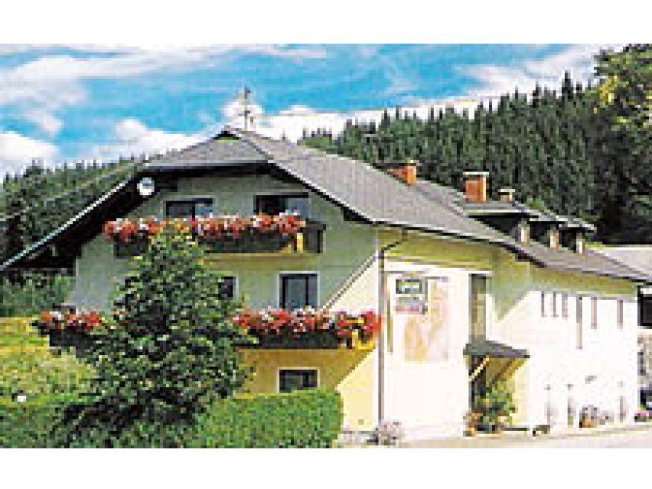 Der Gasthof