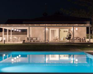 Villa Sea Home