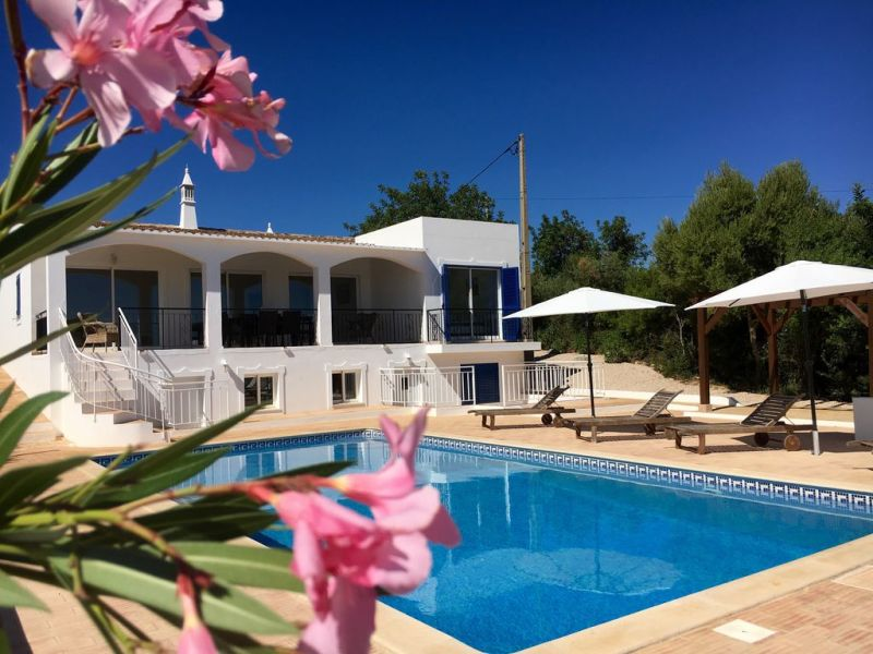 Ferienhaus Casa Mar Azul