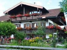 Ferienwohnung Landhaus Bollwein
