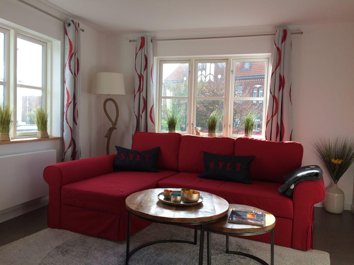 ferienwohnung fiffut klangwald sylt house sylt firma klangwald sylt house est 2017 familie. Black Bedroom Furniture Sets. Home Design Ideas