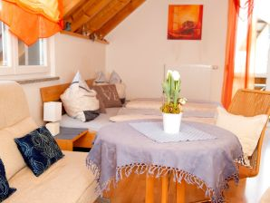 Apartment Sonnenblume